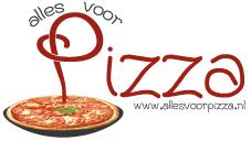 Allesvoorpizza