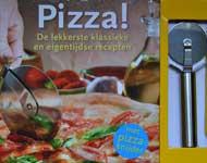 pizza_boek
