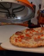 pizza_oranje_oven