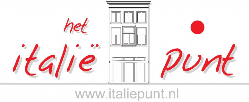 Italiepunt