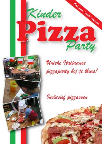 flyer_pizzaparty