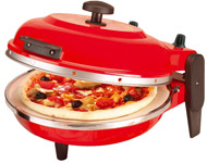 pizzaoven-2