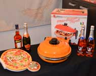 oranje_pizza_oven_aperol_ispritz_pizzaboek