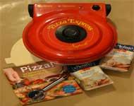 pizza_pakket