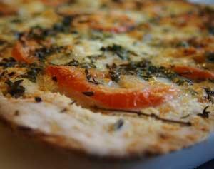 pizza_tricolore